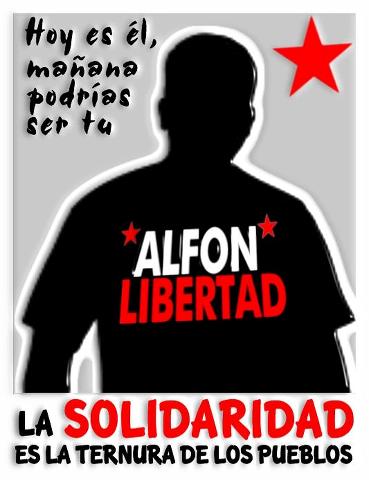 alfon-1