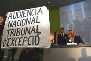 19576_0_audiencia_nacional-19245