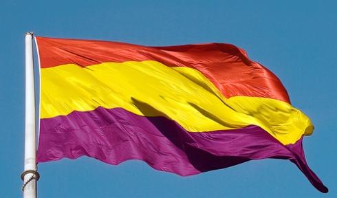 Bandera_de_la_Rep_blica_espa_ola