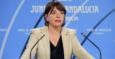 elena-cortes-consejera-vivienda-andalucia