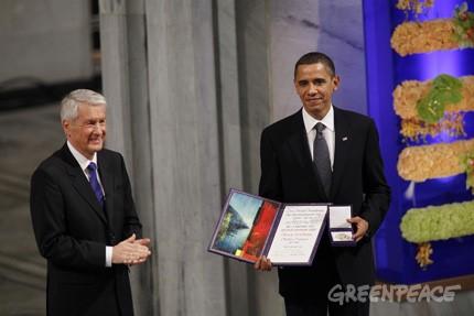 obama-recibe-el-premio-nobel-d