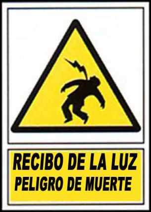 RECIBO-DE-LA-LUZ