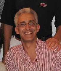 Tomás-Arias