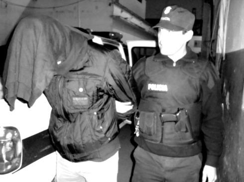 detención_004