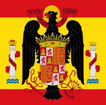 750px-Flag_of_Spain_1945_1977.svg
