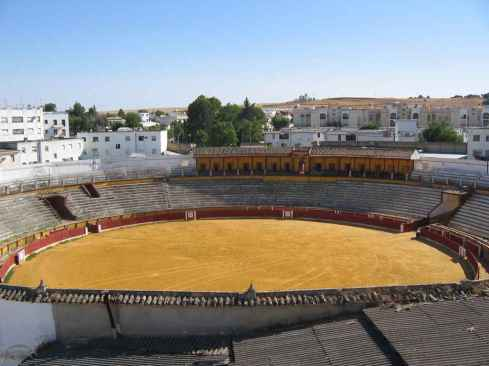 plaza-de-toros-ecija