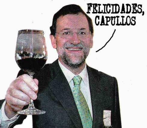 La-crisis-de-Rajoy2