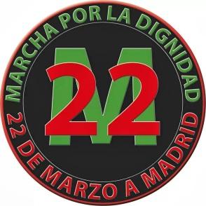 mar22